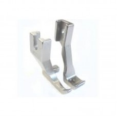 Комплект для окантовки 601-3/U193B, 4 мм