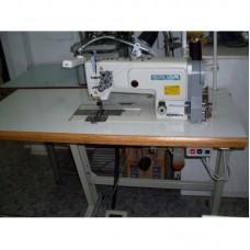 Двухигольная машина SIRUBA T828-72-064H(L)