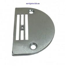 Игольная пластина B1109-450-D00