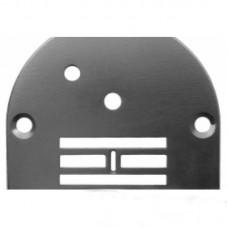 Игольная пластина 91-058436-04 x 1,6 для Pfaff