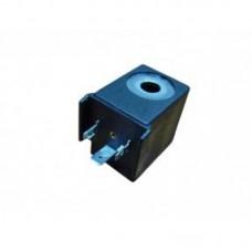 Катушка электроклапана 1/4 TS 7000 BH