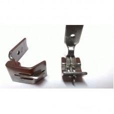 Лапка P212-112К для двухиголки