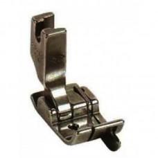 Лапка для отстрочки SP-18