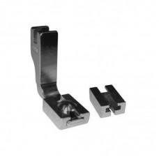 Лапка для присборки регулируемая P950-S950